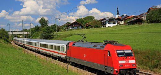 Toffifee Bahn Gutschein