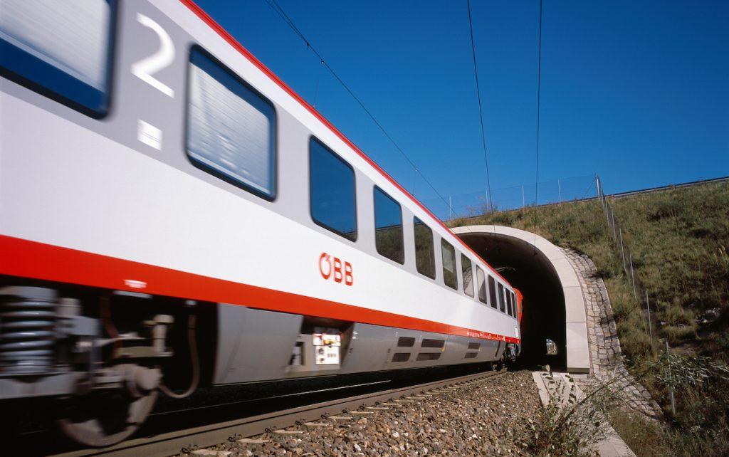 öbb Betreiben Neue Nachtzüge In Deutschland Zugreiseblog