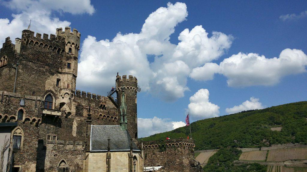 Länderticket Rheinland-Pfalz