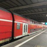 Nutella Bahn Gutschein
