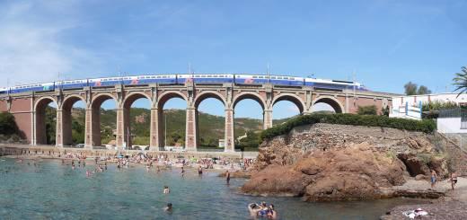Interrail Reservierung