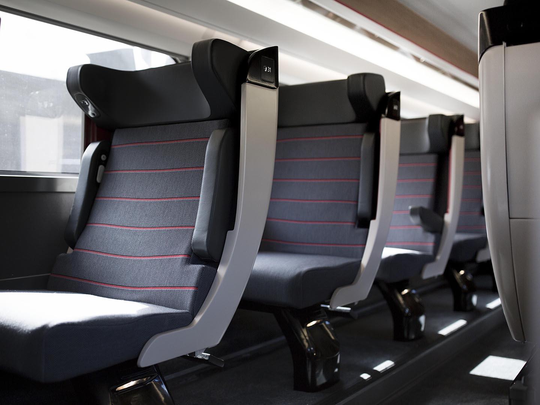 inOUI TGV