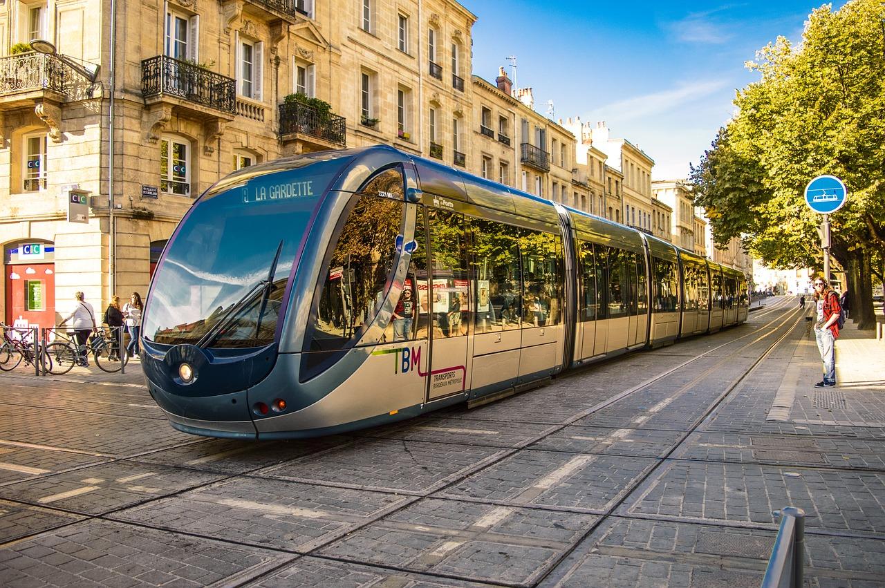 Bordeaux Zug