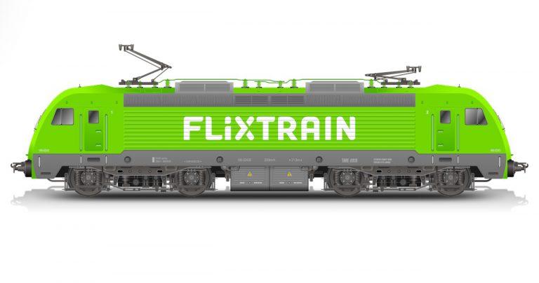 flixtrain-zug-768x404.jpg