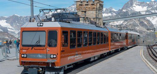 SBB Halbtax Schweiz