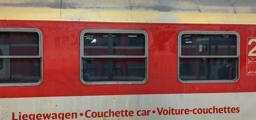 Interrail 19 Uhr Regel
